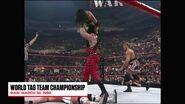 WWE Milestones All of Kane's Championship Victories.00007