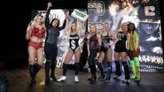 WWE World Tour 2017 - Nottingham 16