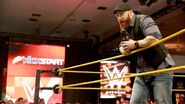 WrestleMania 31 Axxess - Day 3.19