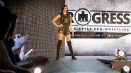 WrestleMania 33 Axxess - Day 2.29
