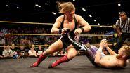 WrestleMania 33 Axxess - Day 2.33