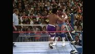 WrestleMania V.00004