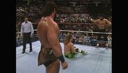 WrestleMania VII.00004