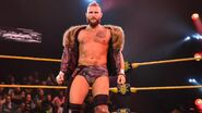 11-27-19 NXT 13