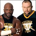 11 The Dudley Boyz 1