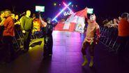 2012 World Tour Zurich.10