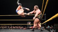 3.29.17 NXT.5