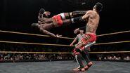 7-10-19 NXT 8