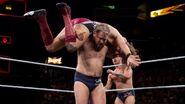 8-23-17 NXT 14