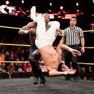 9-21-16 NXT 15