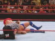 April 6, 2008 WWE Heat results.00015