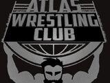 Atlas Wrestling Club