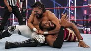 August 10, 2020 Monday Night RAW results.11