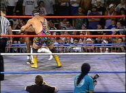 August 22, 1995 ECW Hardcore TV 10