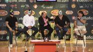 CMLL Informa (September 19, 2018) 15