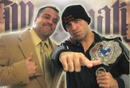 Chase Owens 1