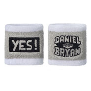 Daniel Bryan Respect The Beard Wristbands