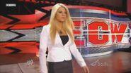 ECW 5-19-09 1