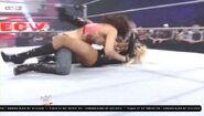 ECW 5-6-08 9