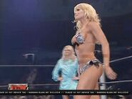 ECW 8-22-06 3