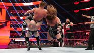 February 3, 2020 Monday Night RAW results.14
