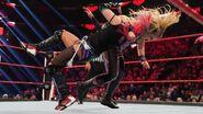 February 3, 2020 Monday Night RAW results.30