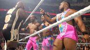 February 8, 2016 Monday Night RAW.57