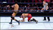 January 12, 2012 Superstars.00003