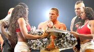 John Cena Birthday Bash 2013.6