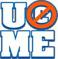 Johncena Logo S1
