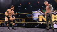 June 24, 2020 NXT results.26
