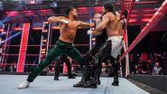 June 8, 2020 Monday Night RAW results.27