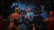 March 23, 2016 Lucha Underground.00016