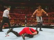 March 30, 2008 WWE Heat results.00004