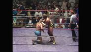 May 12, 1986 Prime Time Wrestling.00032