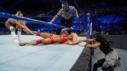May 21, 2019 Smackdown results.13