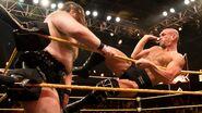 NXT 5-3-17 9