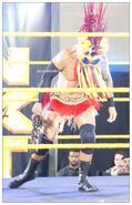 NXT 9-24-15 2