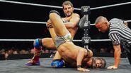 NXT TakeOver XXV.25