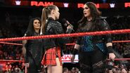 November 26, 2018 Monday Night RAW results.20