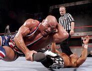 October 3, 2005 Raw.6