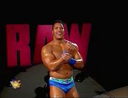Raw 1-13-97 8