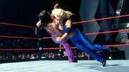 Raw 4-11-2002
