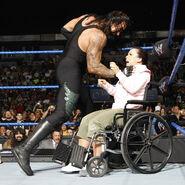 SmackDown 5-16-08 010