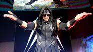 WWE House Show (July 1, 18' no.1) 20