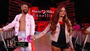 WWE Music Power 10 - July 2017.00002
