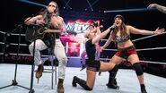 WWE World Tour 2018 - Barcelona 4