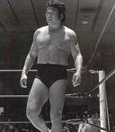 Yasuhiro Kojima 1