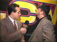 1-31-95 ECW Hardcore TV 8