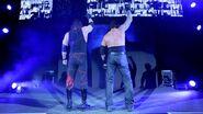 10-18-15 WWE 12